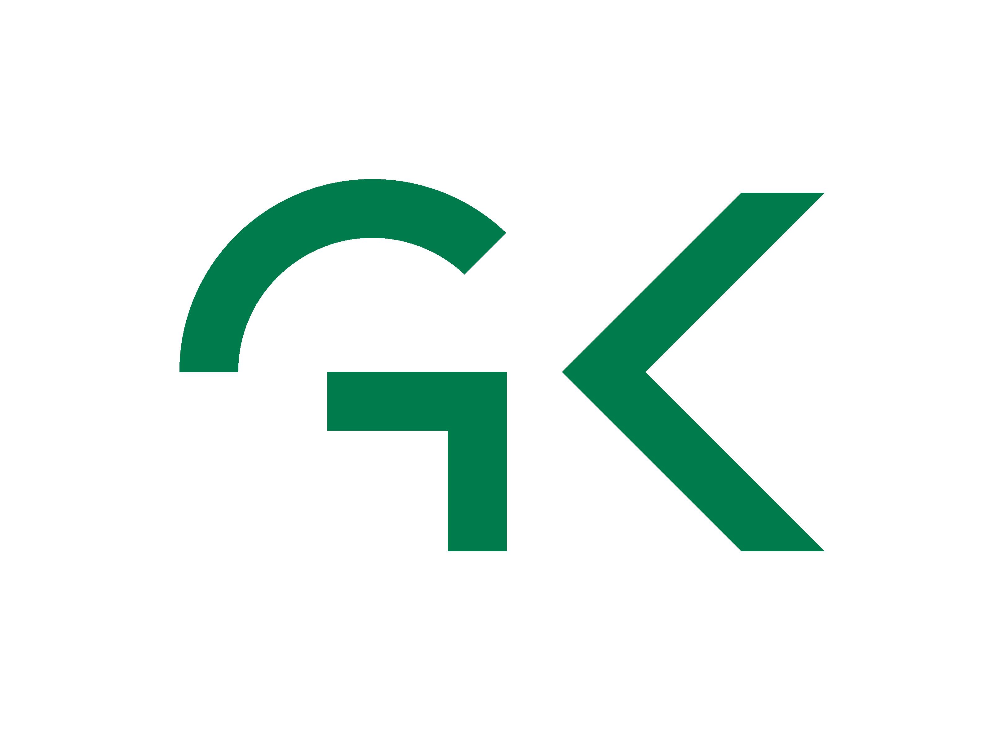 GK_logo_GREEN