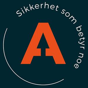Arexa logo