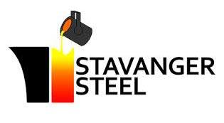 stavanger-steel